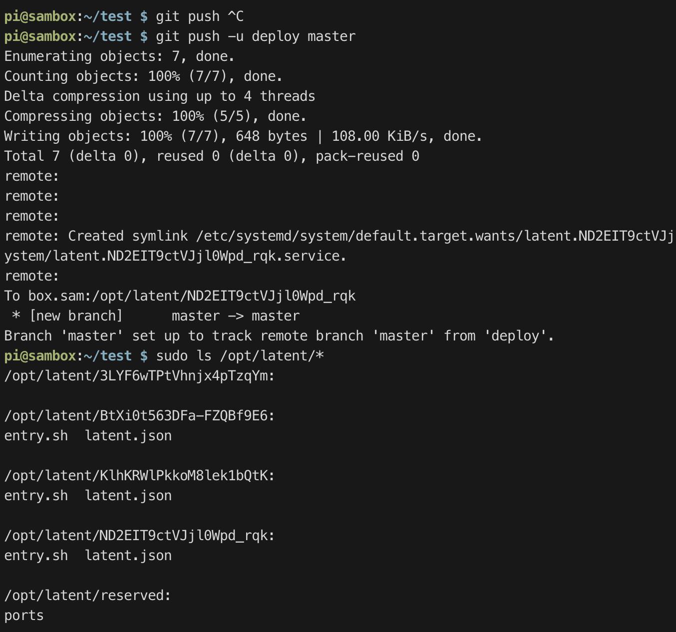 https://cloud-far1wflt2-hack-club-bot.vercel.app/0image.png